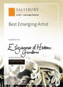 elizianna-emerging-artist-award